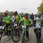 biciklizam-vlasotince-01