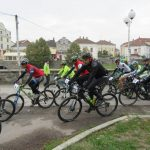 biciklizam-vlasotince-02