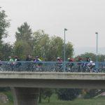 biciklizam-vlasotince-03