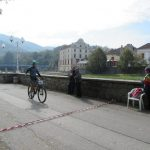 biciklizam-vlasotince-04