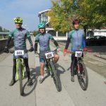 biciklizam-vlasotince-05