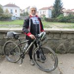biciklizam-vlasotince-07