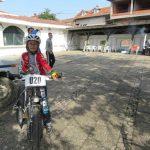 biciklizam-vlasotince-08
