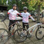 biciklizam-vlasotince-09