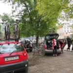 biciklizam-vlasotince-11