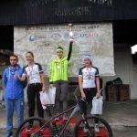 biciklizam-vlasotince-15