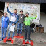 biciklizam-vlasotince-16