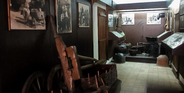 muzej-kcv