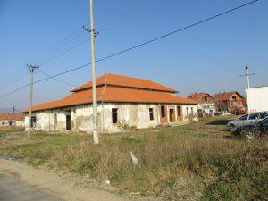 dom-kulture-batulovce
