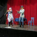 predstava-nasa-deca-vlasotince-2016