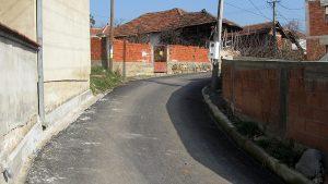 ulica-u-sisavi