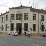 vlasotince-policijska-stanica-mala