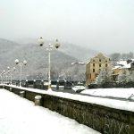 vlasotince-pod-snegom-1