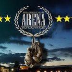 BK-Arena